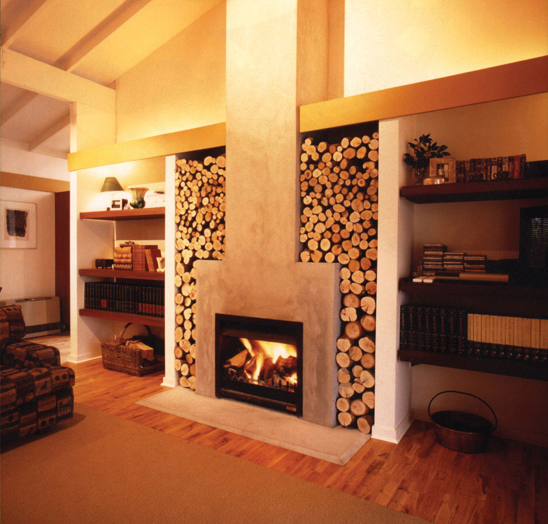 Open Fires | Mendip Fireplaces
