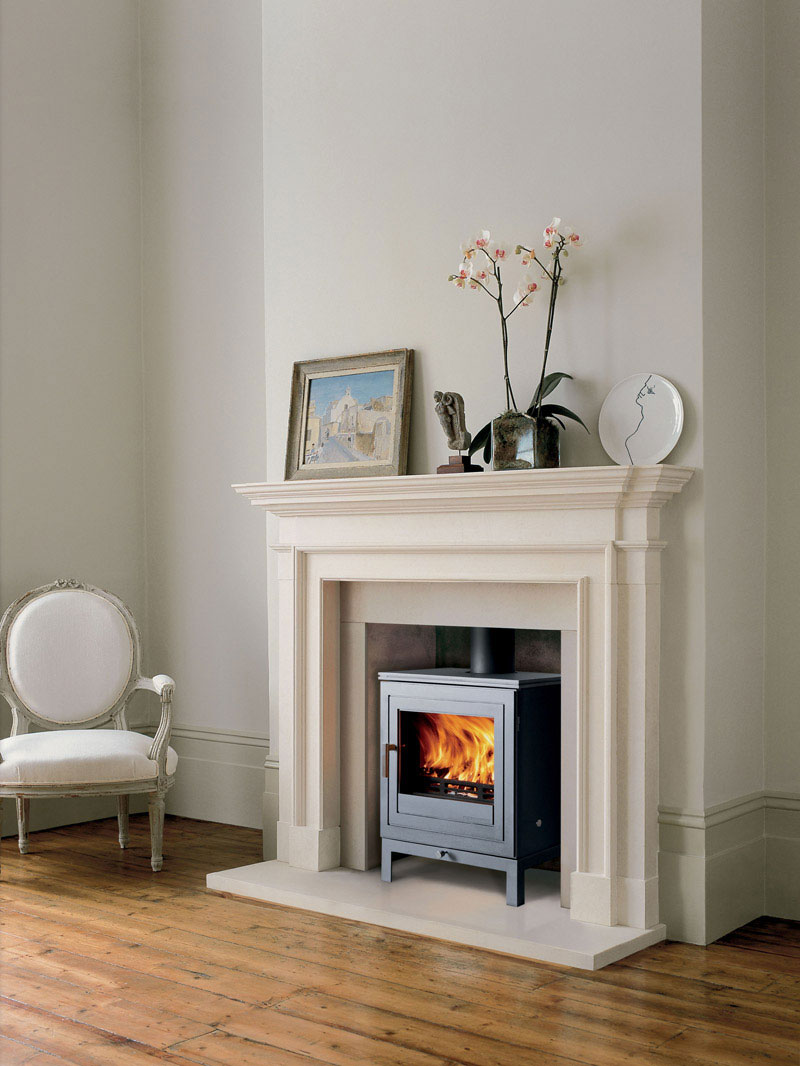 Fire Surrounds Mendip Fireplaces