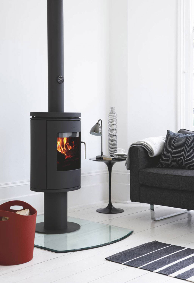 products mendip fireplaces