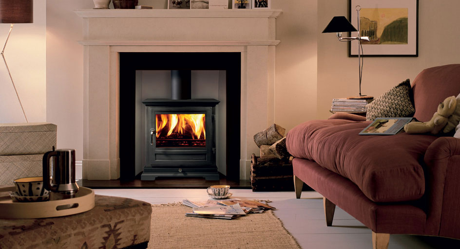 Fireplace Design photos of fireplaces : Mendip Fireplaces, Fireplaces, Stoves & Chimneys, Bath | Mendip ...