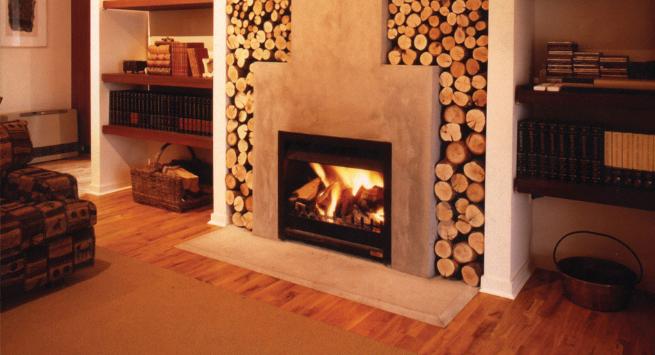 Fireplaces the west country s leading fireplace stove and chimney