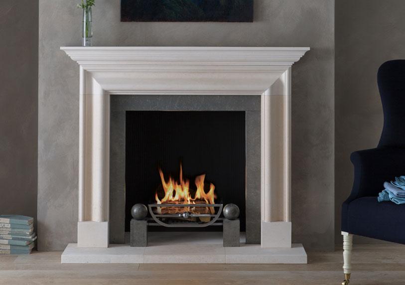 Fire Surrounds Mendip Fireplaces